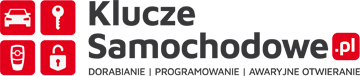 Klucze Samochodowe - dorabianie kluczy samochodowych, programowanie, kodowanie, awaryjne otwieranie samochodów, dorabianie karty renault, pilotów samochodowych, klucze z immobilizerem | Limanowa, Nowy Sącz, Bochnia, Kraków, Myślenice, Tarnów