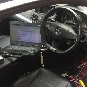 Programowanie kluczy samochodowych